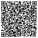 QR code with Pj Transportation contacts