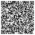 QR code with AKA Transportation contacts