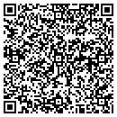 QR code with Oscars Car South Beach Corp contacts
