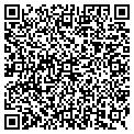 QR code with Care Manager Pro contacts