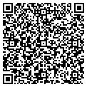 QR code with Douglas Equipment Co contacts