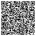 QR code with Home Rewards contacts