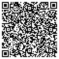 QR code with Mark Wiskup Communications contacts