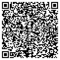 QR code with Engle Accounting Inc contacts