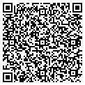 QR code with Stock Building Supply contacts