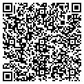 QR code with Aftershock Tattoo contacts