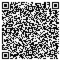 QR code with Lee County Mobile Home Service contacts