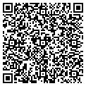 QR code with Kel Auto Sales Inc contacts