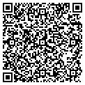 QR code with Bethany Haitian Assembly-God contacts