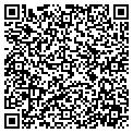 QR code with Lakeland Industries Inc contacts