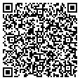 QR code with U Kill-Em contacts
