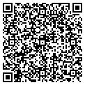QR code with Styles In Stone contacts