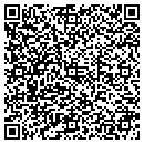 QR code with Jacksonville Accounting & Tax contacts