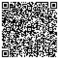 QR code with JCFM Service Co contacts