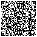 QR code with Neathery Kim Caldwell Banker contacts