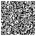 QR code with 25th Street Shopping Center contacts
