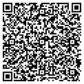 QR code with Blushing Bride Ent Inc contacts