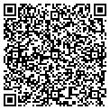 QR code with Clearwater Yacht Club Inc contacts