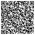 QR code with Marchant Forestry Products contacts