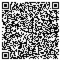 QR code with Jo Carols Children Center contacts