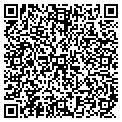 QR code with Advantage 500 Group contacts