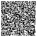 QR code with Juliettes Florida Bistro contacts