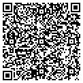 QR code with Woodland Run East Apartmnets contacts