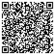 QR code with B & F Marine Inc contacts