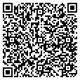 QR code with AAA Appliances contacts