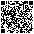 QR code with Schultz Invest & Dev Inc contacts