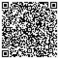 QR code with Pride Security Inc contacts