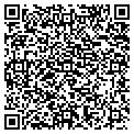 QR code with Peeples Family Funeral Homes contacts