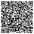 QR code with Ed Hubard DDS contacts