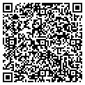 QR code with Silmar Party Rental contacts