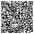 QR code with Mikeronz Inc contacts