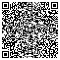 QR code with Pat Brown Hypnosis contacts