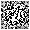 QR code with Concrete Systems contacts
