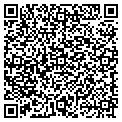 QR code with Discount Medical Stockings contacts