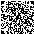 QR code with Choctaw Travel Center contacts