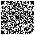 QR code with Bay Harbour Development contacts