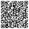 QR code with Boyd Russell DDS contacts