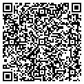 QR code with Blair-Urbainczyk Enterprises contacts