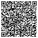 QR code with Miami Beach Nuclear Medical contacts
