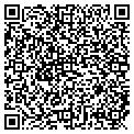 QR code with Prime Care Supplies Inc contacts