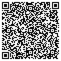 QR code with Cedarville Cove City & 88 Vfd contacts