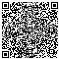 QR code with North Ward Elementary contacts