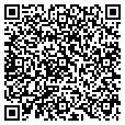 QR code with ME & Mas Cakes contacts