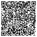 QR code with Recovery Room of Central Fla contacts