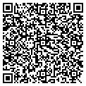 QR code with Scott Pearl & Assoc Inc contacts