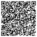 QR code with Plants By Vance Exterior Inc contacts